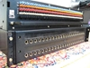 Afbeeldingen van ADC 48 point Patch Panels PPA3-18MKIINO