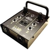 Image de Whirlwind SAT-1 headphone dist box
