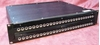 Picture of Audio Accessories 52 point 1/4'' LongFrame balanced patch panels