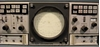 Picture of Tektronix 520A
