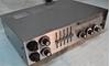 Image de Bogen CT-100 powered mixer