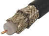Picture of Belden 8281 RG59 Precision Video Cable