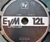 Afbeeldingen van EVM12L 12 Inch Pro Line driver, Vintage!