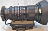 Picture of Canon TV Zoom  J15x9.5B3 KRS lens