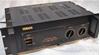 Image de Yamaha P-2100 Power Amplifier