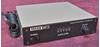 Image de Telex AAT-1 Assistive Listening Transmitter