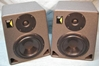 Picture of KRK Rokit Nearfield Monitor Pair (#2)