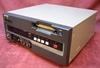 Image de Panasonic AJ-D640P DVC Deck, Not Working