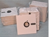"Picture of Floppy Disks, 5.25"" 50 count package"