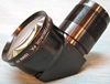 """Picture of Buhl Optical .500"""" EFL f1.4 Right Angle RP Lens"""