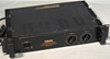 Picture of Yamaha P2050 Power Amplifier (sn 6673)