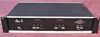 Picture of DBX II Model 142