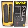 Image de Kodak AV35 IR Ektagraphic Remote Control