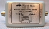 Picture of North Hills Electronics 1120CC, Inc. Noise Isolation Transformer