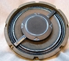 Picture of Executone SR9W12W15 Coaxial PA speaker