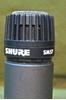 Image de Shure  Unidyne III SM57 Dynamic Microphone