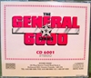Picture of Sound Ideas Sound Effects Library The General 6000 Series CDs