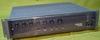Image de Biamp Precedence CMA30 Mixer Amplifier