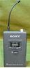 Image de Sony WRT-820A (66) UHF Beltpack sn110729