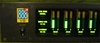 Picture of Digidesign 888-24 Bit I/O Interface
