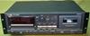 Afbeeldingen van Tascam CD-A500 CD & Cassette Combo