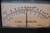 Picture of Tentel T2-H7-UMC Tape Tension Gauge:C8115