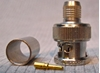Image de Kings KC 2025-58-9, 75Ω Male BNC Plugs