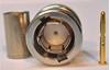 Image de Kings KC 2065-2-9 Male BNC Plugs