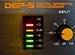 Image de la catégorie Digital Audio Gear