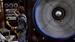 Image de la catégorie Musical Instruments, Amplifiers & PA Gear