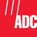 Image du fabricant ADC