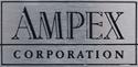 Image du fabricant AMPEX