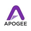 Image du fabricant Apogee