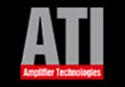 Image du fabricant ATI