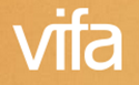 Image du fabricant Vifa