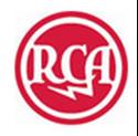 Image du fabricant RCA