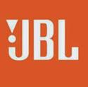 Image du fabricant JBL