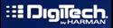Image du fabricant Digitech