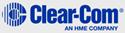 Image du fabricant Clearcom