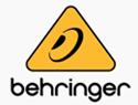 Image du fabricant Behringer