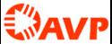 Image du fabricant AVP