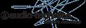 Image du fabricant AudioTechnica