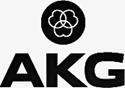 Image du fabricant AKG