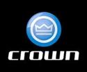Image du fabricant Crown