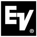 Image du fabricant EV Electro-Voice