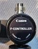 Image de Canon Focus Controller with Cable