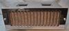 Picture of McLean Engineering C1008 Rack Ventilation Blower