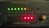 Picture of Symetrix 528 Vocal Processor, sn26886