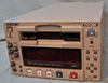 Picture of Sony DVCAM DSR-1500 w SDI & AES options  sn0110126