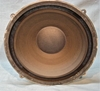 """Image de Wharfedale 12"""" Woofer, from W60c cabinet"""